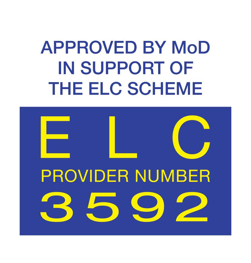 ELC_3592_Logo.jpg