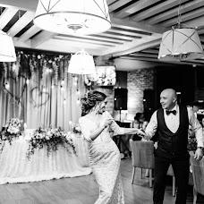 Wedding photographer Roman Zhdanov (Roomaaz). Photo of 11.03.2018