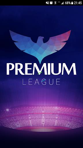 Premium League Fantasy Game 0.0.34 de.gamequotes.net 1