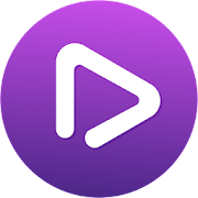 Free Music Video Player for YouTube-Floating Tunes