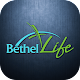 Download Bethel Life For PC Windows and Mac