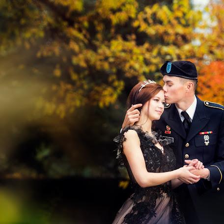 Wedding photographer Lazzat Olarti (lazzatphoto). Photo of 06.03.2018