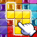 Color Link  Puzzle icon