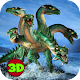 Hydra Monster Snake Survival Simulator 3D (game)