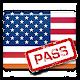 US Citizenship Test 2019 Audio Android apk