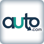 Auto - Used Cars And Trucks