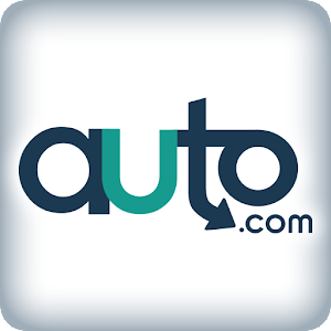 Auto.com - Used Cars And Trucks For Sale