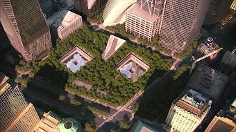 Ground Zero Supertower
