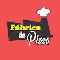 Fabrica de Pizza icon