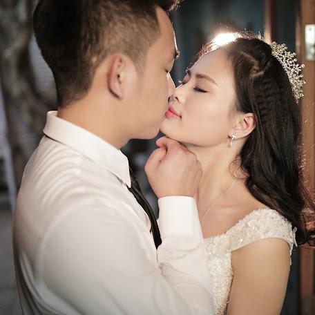 Wedding photographer Guu vn (guuvn). Photo of 25.04.2016