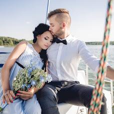 Wedding photographer Aleksandr Shelegov (Shelegov). Photo of 16.09.2015