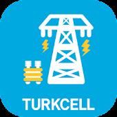 Turkcell Trafom Güvende