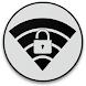 WIFIのパスワード