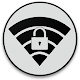 WIFI PASSWORD icon