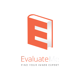 EvaluateMe