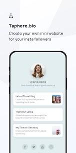 Toolkit for Instagram – Gbox (MOD, Premium) v0.6.18 3
