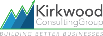 Kirkwood Consulting Group Logo