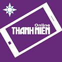 Báo Thanh Niên Online icon