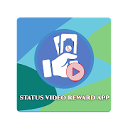 VidoStatus - Whatsapp Status Video
