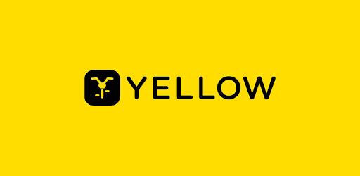 Resultado de imagem para yellow bikes logo