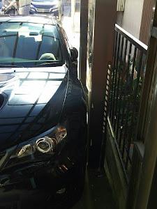 インプレッサ WRX STI GVF 2011年式A‐lineプレミアムパッケージのカスタム事例画像 ケッセルリンクさんの2018年11月19日12:18の投稿