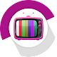 Live TV Android apk
