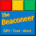 The Beaconeer™ icon