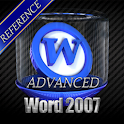 Learn MS Word 2007 Expert icon