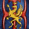 Almogavares icon