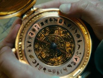 thegoldencompass18