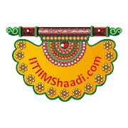 IITIIMShaadi - Exclusively for the Highly Educated