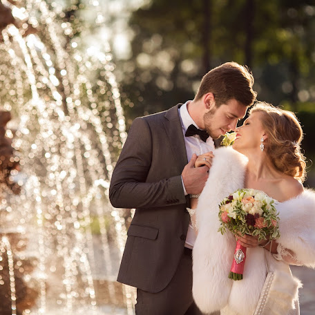Wedding photographer Aleksandr Kiselev (alexanderkiselev). Photo of 28.06.2015