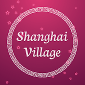 Shanghai Village - Billings