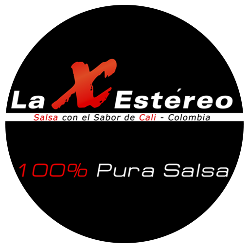 La X Estereo for PC