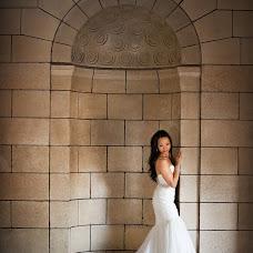 Wedding photographer Melissa Papaj (papaj). Photo of 10.03.2015