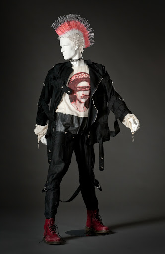 2b03ef123a 9 Standout Designs by Vivienne Westwood — Google Arts & Culture