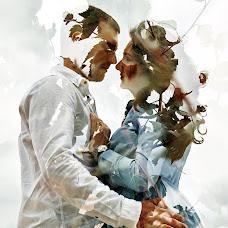 Свадебный фотограф Дмитрий Мазуркевич (mazurkevich). Фотография от 18.06.2019