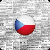 Czech News | Česko Zprávy