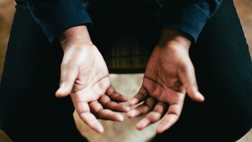 4 (Possible) Reasons for Unanswered Prayer
