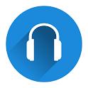 مؤثرات صوتية بدون موسيقى icon