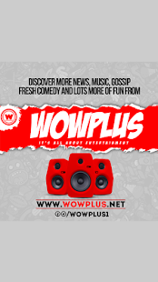 wowplus- screenshot thumbnail