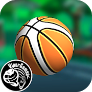 Basketball Online - Best Basketball Games for Android.