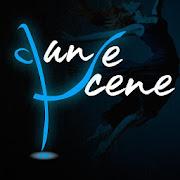 Danse And Scene Serrano