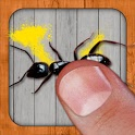 Ant Smasher Free Game icon
