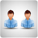 Twin Me! Clone Camera Free - Androidアプリ