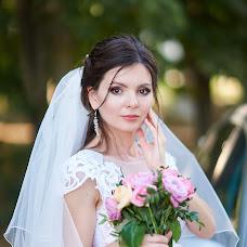 Wedding photographer Roman Gukov (GRom13). Photo of 14.07.2018