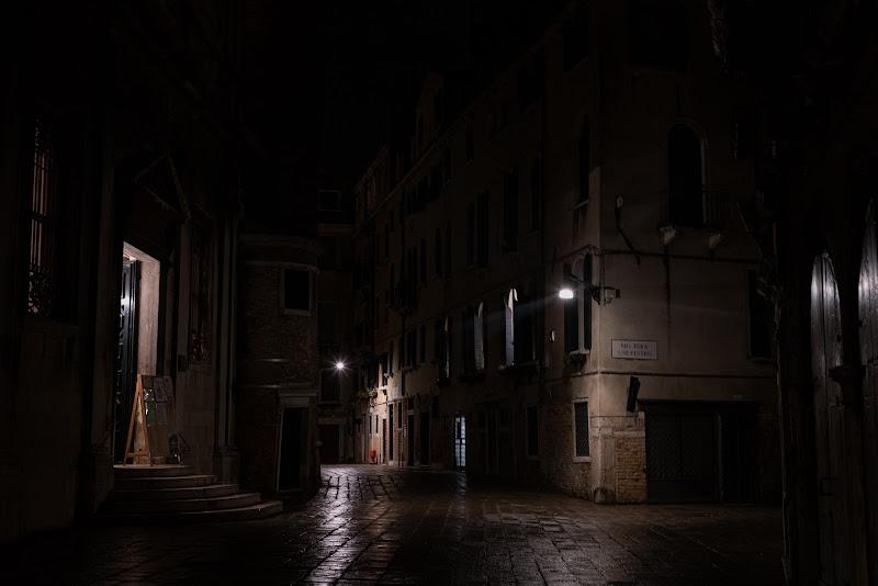 Venezia al buio di emanuela_grandi