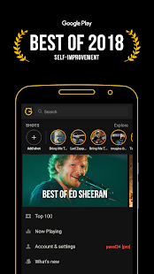 ultimate guitar tabs and chords apk pro