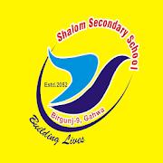 Shalom Sec. School : Birgunj