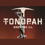 Logo for Tonopah Brewing Company